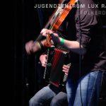 lux Ratingen ratinger festival folkerdey voices zeltzeit.JPG