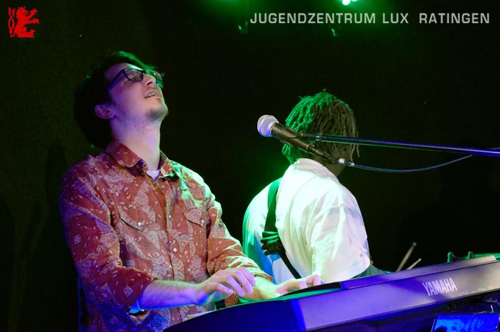 ratingen-festival-lux-voices-dumeklemmer-_dsc0193