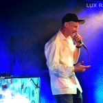 ratingen-lux-festival-voices-dumeklemmer-0044