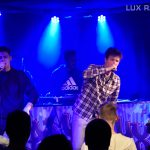 ratingen-lux-festival-voices-dumeklemmer-0131