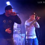 ratingen-lux-festival-voices-dumeklemmer-0179