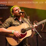 Ratingen Festival Ratinger Spieletage Jugendrat Lux 11