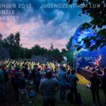 Ratingen Festival Ratinger Spieletage Jugendrat Lux 12