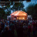 Ratingen Festival Ratinger Spieletage Jugendrat Lux 13