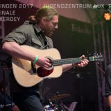 Ratingen Festival Ratinger Spieletage Jugendrat Lux 14