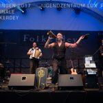 Ratingen Festival Ratinger Spieletage Jugendrat Lux 15