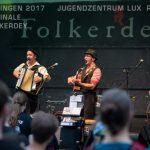 Ratingen Festival Ratinger Spieletage Jugendrat Lux 17