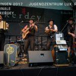 Ratingen Festival Ratinger Spieletage Jugendrat Lux 18
