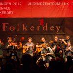 Ratingen Festival Ratinger Spieletage Jugendrat Lux 20