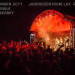 Ratingen Festival Ratinger Spieletage Jugendrat Lux 5