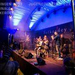 Ratingen Festival Ratinger Spieletage Jugendrat Lux 6