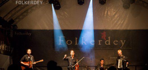Ratingen Festival Ratinger Spieletage Jugendrat Lux 7