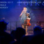 Ratingen Festival Ratinger Spieletage Jugendrat Lux 8