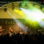 Ratingen Festival Ratinger Spieletage Jugendrat Lux 9