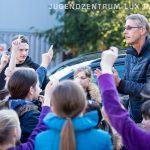 Jugendamt-Ratingen-Spielplatzplanung-Rathaus-03-2017-17