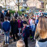 Jugendamt-Ratingen-Spielplatzplanung-Rathaus-03-2017-2