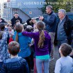 Jugendamt-Ratingen-Spielplatzplanung-Rathaus-03-2017-22