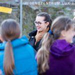 Jugendamt-Ratingen-Spielplatzplanung-Rathaus-03-2017-8