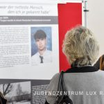 LUX Ratingen festival ratinger spieletage jugendrat handwerker