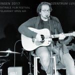 Ratingen festival ratinger spieletage dumeklemmer voices lux