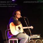 Ratingen festival ratinger spieletage dumeklemmer voices lux appsolut jugendrat
