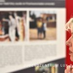 Ratingen festival ratinger spieletage lux jugendrat handwerker voices