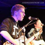 Ratingen festival voices LUX dumeklemmer Ratinger Spieletage Appsolut