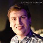 Ratingen festival voices dumeklemmer LUX Ratinger Spieletage Appsolut