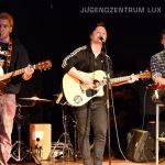 Ratingen festival voices dumeklemmer LUX Ratinger Spieletage Jugendrat Appsolut