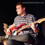 Ratingen festival voices dumeklemmer Ratinger Spieletage Jugendrat Appsolut LUX