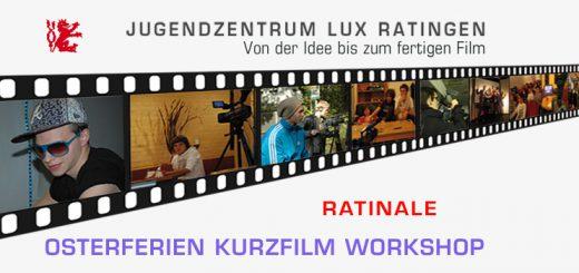 ratinegen dumeklemmer festival voices