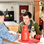 Ratingen ratinger ratinale festival jugendzentrum lux 7