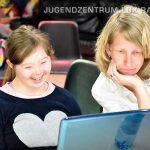Ratingen ratinger ratinale festival jugendzentrum lux 8