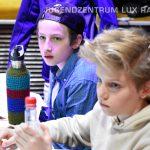 Ratingen ratinger ratinale festival jugendzentrum lux dumeklemmer