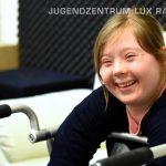 Ratingen ratinger ratinale festival jugendzentrum lux hösel juz