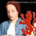 Ratingen ratinger ratinale festival jugendzentrum lux jugendzentrum