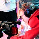 Ratingen ratinger ratinale festival jugendzentrum lux juz hösel
