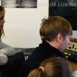 ratingen ratinger dumeklemmer festival spieletage handwerker. voices
