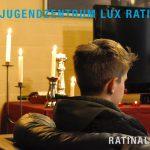 ratingen ratinger lux ratinale festival folkerdey hösel tiefenbroich