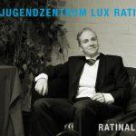ratingen ratinger lux ratinale festival folkerdey voices hösel lintorf