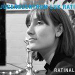 ratingen ratinger lux ratinale festival folkerdey voices homberg