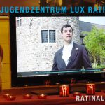 ratingen ratinger lux ratinale festival folkerdey voices ratingen west