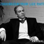 ratingen ratinger lux ratinale festival folkerdey voices tiefenbroich