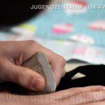 ratingen ratinger lux west lintorf hösel homberg handwerker eifler