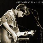 ratingen festival ratinger voices lux tour 0111
