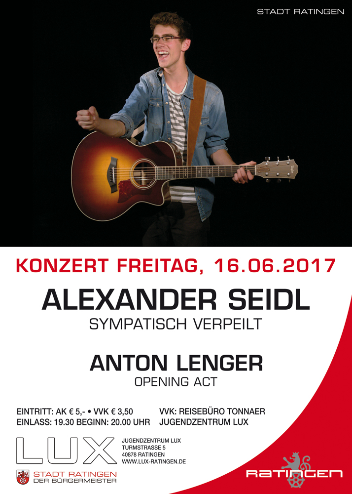 ratingen ratinger tour france lux alexander
