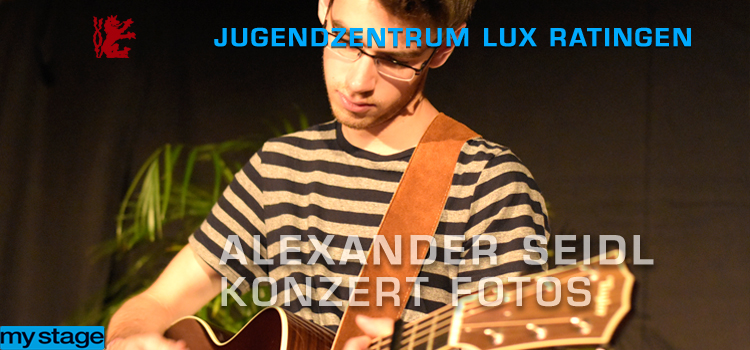 ratinger festival ratingen lux tour