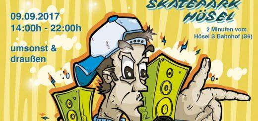 750 500 Flyer Jam de LUX 09.09. S1