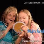 Ratingen festival voices folkerdey volkardey lux DSC0004