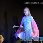 Ratingen festival voices folkerdey volkardey lux DSC0022